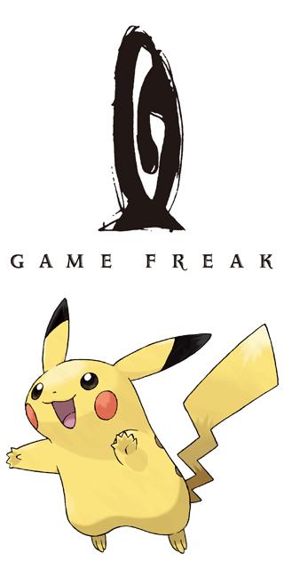 ゲームフリーク(GAME FREAK)転職エージェント 採用 求人情報