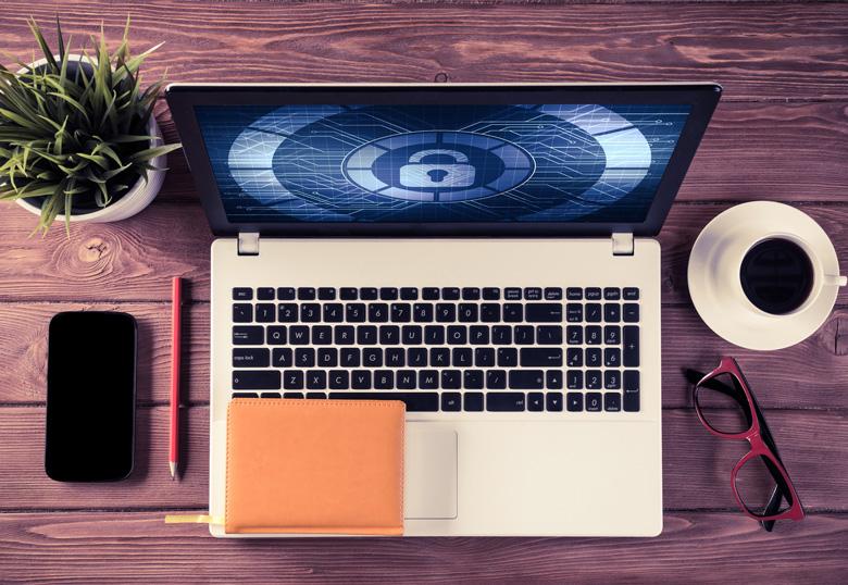 WordPressのセキュリティ系プラグイン【SiteGuard WP Plugin】