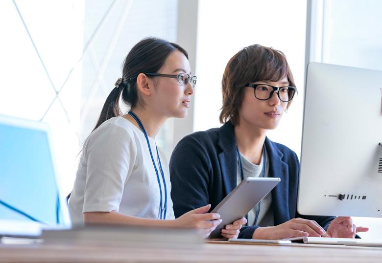 【初心者向け】PHPを学べるスクール・オンライン講座