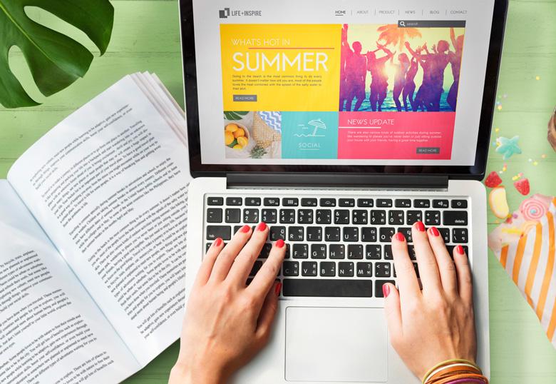 WordPressを高速化できるプラグインの種類と効果