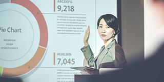 データアナリスト 転職エージェント 採用 求人情報
