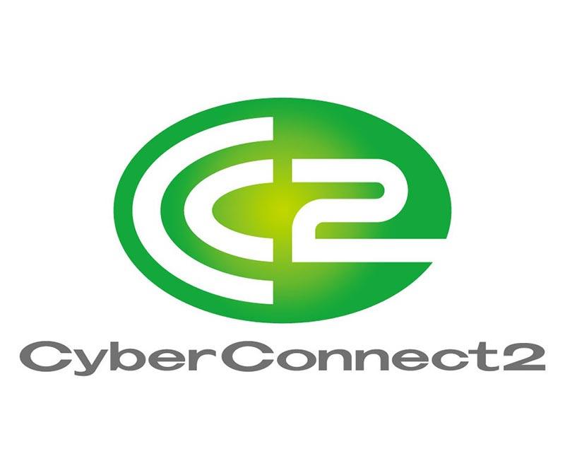 サイバーコネクトツー 転職エージェント 採用 求人情報