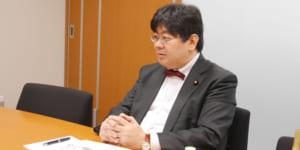 この先、文化に何が起きる?「表現の自由を守る会」山田太郎さんが語る、コロナ・パンデミック以降の表現規制