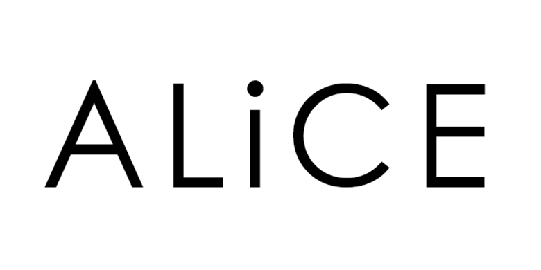 株式会社Alice 中途採用 求人情報
