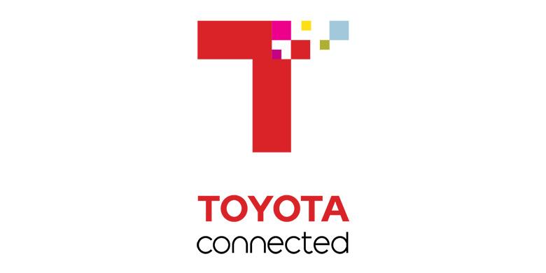 トヨタコネクティッド株式会社 中途採用 求人情報