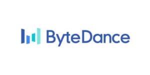 Bytedance株式会社(バイトダンス)転職 中途採用 求人情報