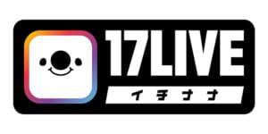 株式会社17Media Japan