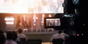 【厳選特集】ライブ配信技術系 求人情報 転職支援【映像制作 転職エージェント】