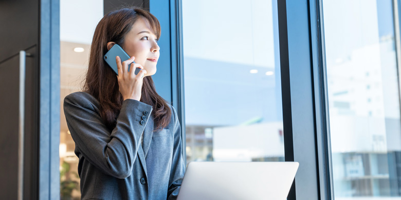 派遣から正社員になるための4つのルートと押さえておくべきポイント