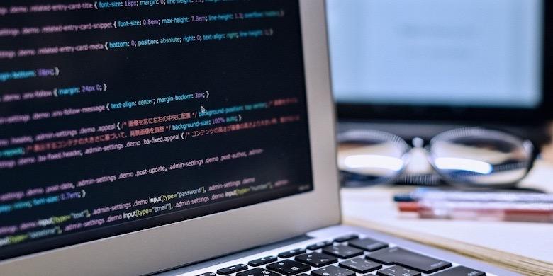 Pythonで始める自然言語処理の基礎の基礎