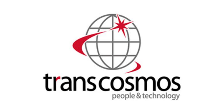 トランスコスモス株式会社 求人紹介・1on1転職相談会|Web・IT業界専門 転職エージェント