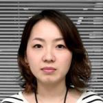 株式会社メンバーズ 金本 幸奈氏