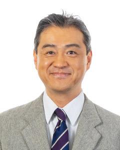 野路 毅彦(のじ・たけひこ)氏