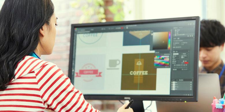 Webデザイナーの将来性は?市場動向と需要の高い人材になる方法を紹介