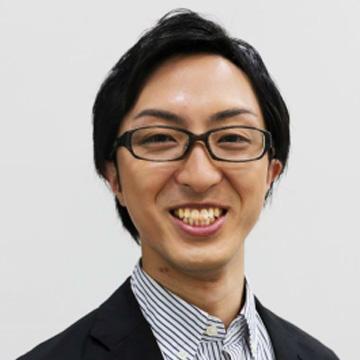 熊谷氏・プロフィール