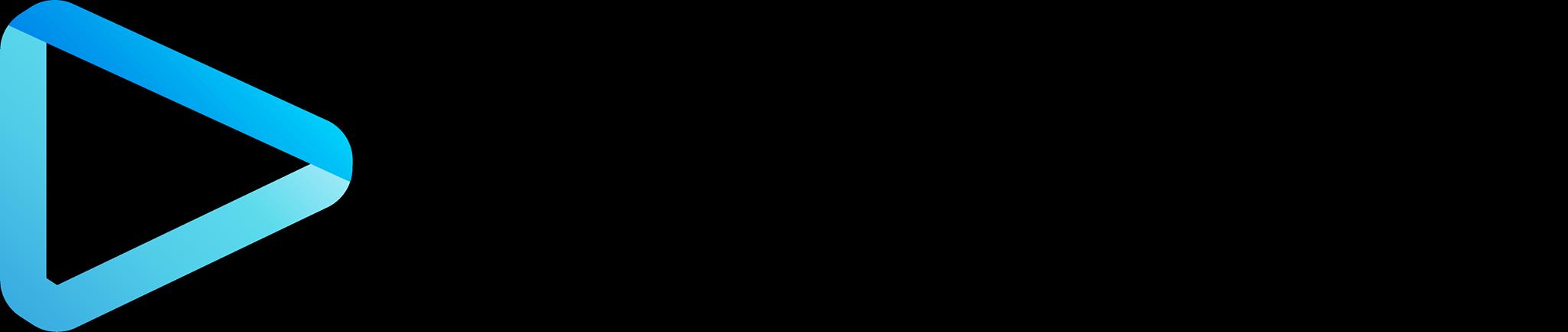 カバー株式会社 求人情報・中途採用【スキルアップを目指す方へ】1on1転職相談会・求人紹介