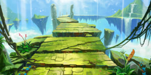 【厳選求人】ゲーム企業の3DCG背景デザイナー求人特集【スキルアップを目指す方へ!】