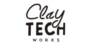 株式会社クレイテックワークス 求人情報・転職支援【ゲーム業界転職エージェント】