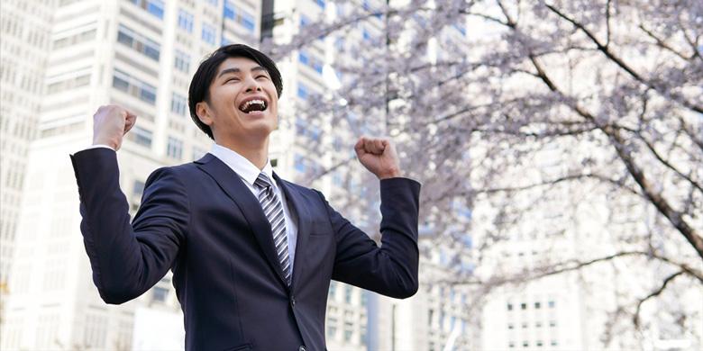 フリーターから正社員になるにはどうすればいい?企業に就職するためのおすすめの方法