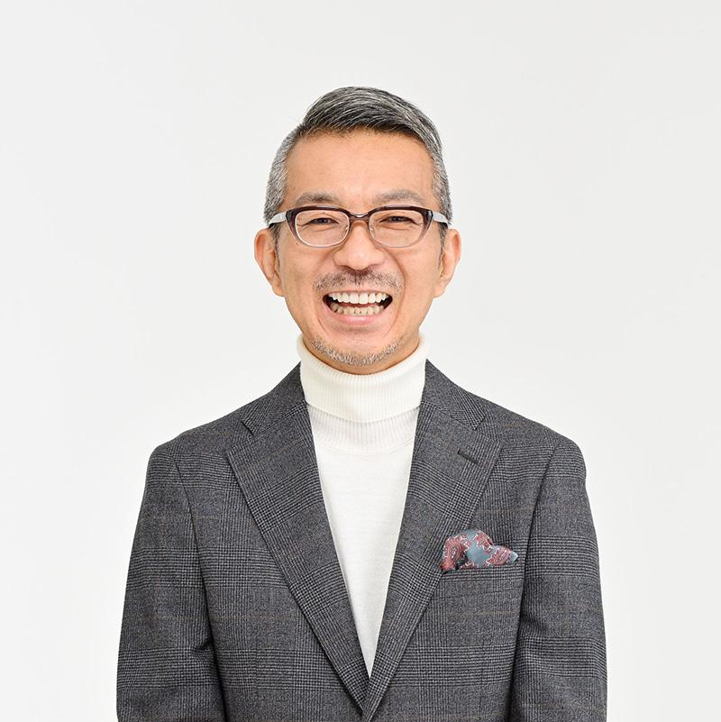 品田 英雄(しなだ ひでお)氏