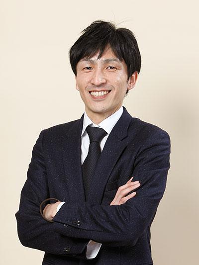 株式会社Jストリーム営業本部 マーケティング部 部長 小室 賢一氏