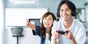 ゲーム業界に転職したい!コロナ禍で見える課題と対策