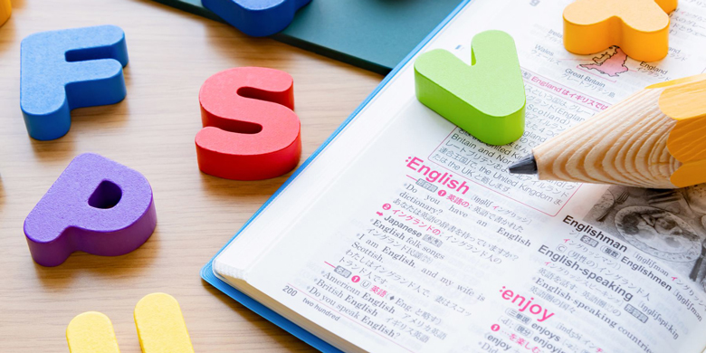 ゲーム業界の転職に英語スキルは必要なのか?勉強法も併せて解説!