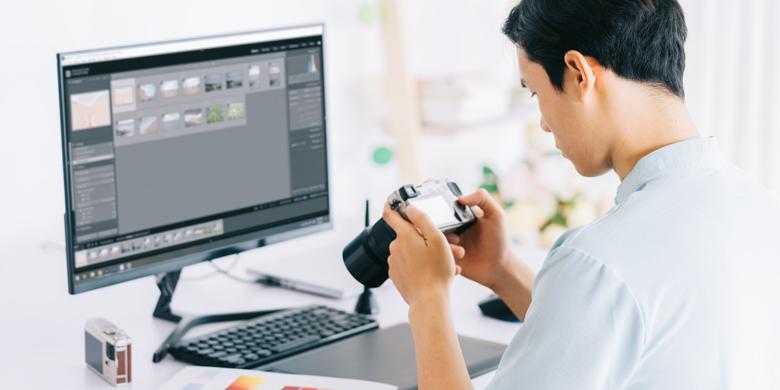 【ゲーム業界】3Dデザイナー資格は必要?必要なスキルと求められる人材