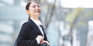 東京に就職したい地方出身者が面接までたどり着く方法