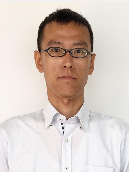 嶋村 昌義氏