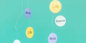 クリエイティブ業界におけるワークライフバランスの重要性とは?