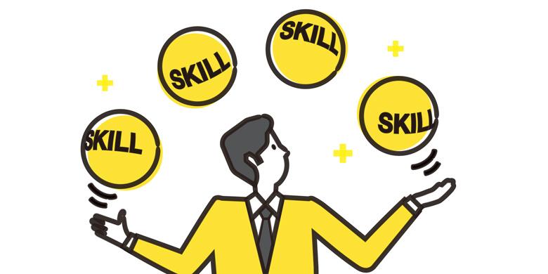 IT・クリエイティブ業界で中国語スキルは転職に有利?求人も合わせて紹介!