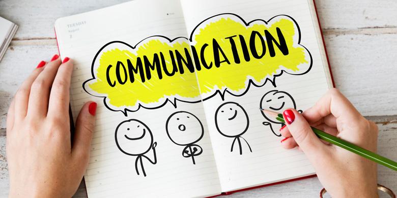 クリエイティブ業界において必要なコミュニケーション能力とは?高めるための3つのポイントも解説