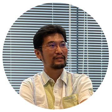 渡辺さんプロフィール