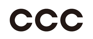 CCCマーケティング株式会社ロゴ