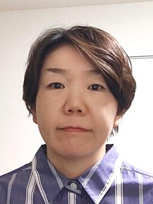 大谷 亜希子
