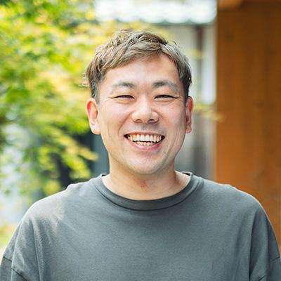 株式会社スピッカート/TOTAL DESIGN COMPANY株式会社 代表取締役 細尾 正行氏