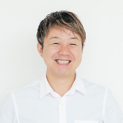 株式会社アールイーデザイン 代表取締役 渡辺 祐樹氏