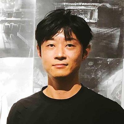 株式会社コパイロツト COPILOT Inc. プロジェクトマネージャー/プロデューサー  船橋 友久氏